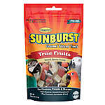Higgins Sunburst True Fruits Gourmet Treats