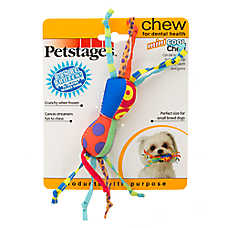Petstages® Mini Cool Chew Dog Toy