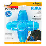 Petstages® ORKA™ Jack Dog Toy