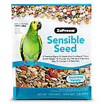 ZuPreem® Sensible Seed Enriching Variety Mix Large Bird Food