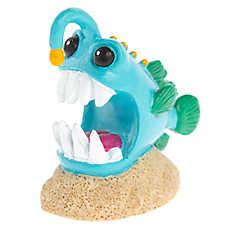 Top Fin® Deep Sea Creature Aquarium Ornament