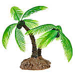 Top Fin® Palm Trees Aquarium Ornament