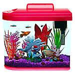 Top Fin® Fish Upon a Star Aquarium Kit