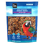 All Living Things® Crunchy Rounds Treats