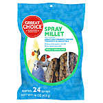 Grreat Choice® Spray Millet