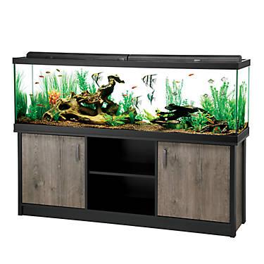 125 gallon saltwater aquarium 1000 aquarium ideas for 125 gallon fish tank stand