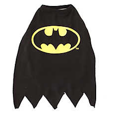 DC Comics™ Batman Cape Dog Tank