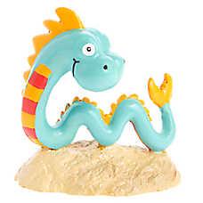 Top Fin® Snake Sea Creature