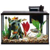 Deals on Top Fin Essentials Aquarium Starter Kit