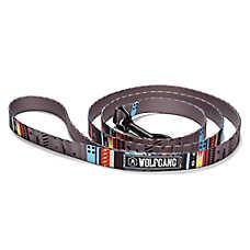 Wolfgang Man & Beast® NativeLines Dog Leash