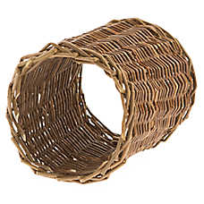 All Living Things® Twig Tunnel
