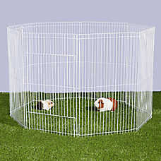 All Living Things® Exercise Pen