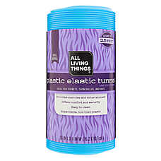 All Living Things® Plastic Elastic Tunnel