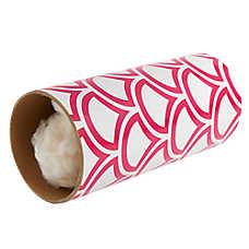Grreat Choice® Small Animal Nesting Tube