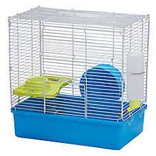Grreat Choice® Hamster Starter Kit