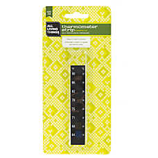 All Living Things®  Thermometer Strip