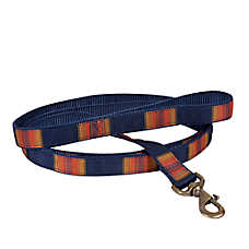 Pendleton National Park Grand Canyon Hiker Dog Leash