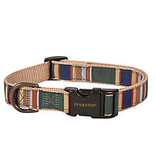 Pendleton National Park Badlands Hiker Dog Collar