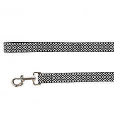 Top Paw® Geometirc Dog Leash