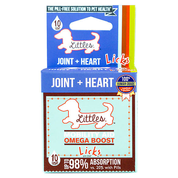 Dog Joint Supplements Canada