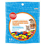 Grreat Choice® Candy-Covered Sunflower Small Animal Treats
