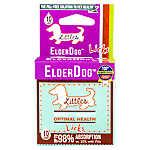 Licks® Littles ElderDog Mobility & Immunity Supplements