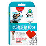 Calm Paws Behavior Support™ Calming Gel Patch for Dogs