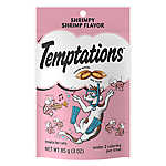 Temptations™ Cat Treat - Shrimpy Shrimp
