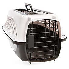 Petmate® Top Load Pet Carrier