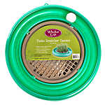 Whisker City® Turbo Grass Garden Scratcher