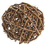 National Geographic™ Willow Ball