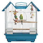 All Living Things® Trudor Bird Cage