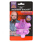 Jackson Galaxy® Asteroid Puzzle Treat Cat Toy