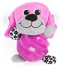 "Puppies""R""Us™ Dog Body Ball Dog Toy"