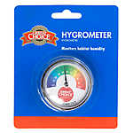 Grreat Choice® Hygrometer