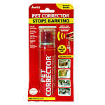 "Pet Corrector™ ""Stop Barking"" Behavior Dog Corrector"