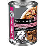 Eukanuba® Adult Dog Food - Mixed Grill Chicken & Beef Dinner