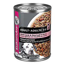 Eukanuba® Adult Dog Food - Lamb & Rice