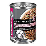 Eukanuba® Adult Dog Food - Lamb & Rice