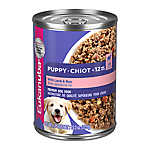 Eukanuba® Puppy Food - Lamb & Rice