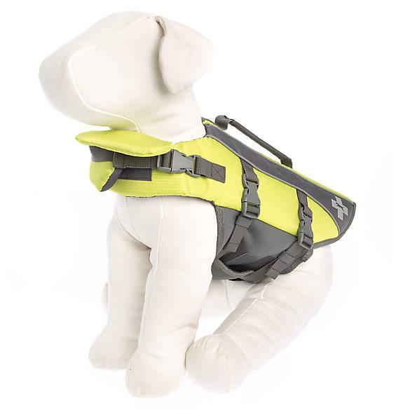 Petsmart Large Dog Life Jacket