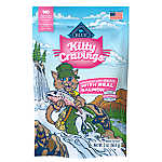 BLUE Kitty Cravings Cat Treat - Natural, Salmon