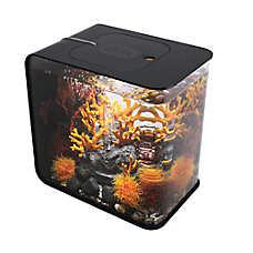 biOrb® FLOW 4 Gallon LED Aquarium