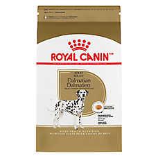 Royal Canin® Breed Health Nutrition™ Dalmation Adult Dog Food