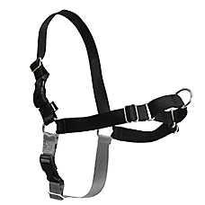 PetSafe® Easy Walk Dog Harness