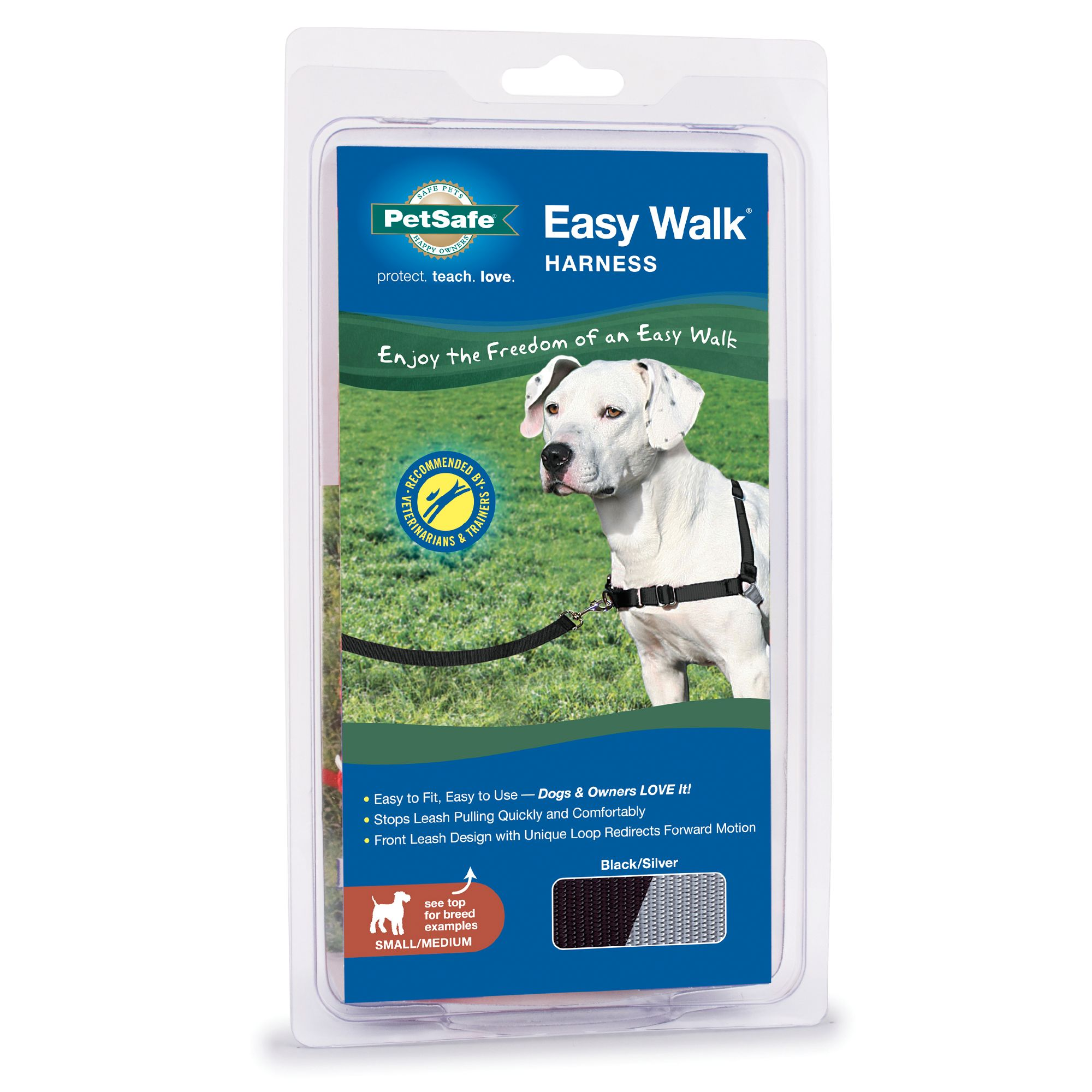 Petsmart Puppy Guide Dog Training Behavior Accessories Petsmart