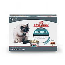 Royal Canin® Feline Care Nutrition Hairball Care Adult Cat Food