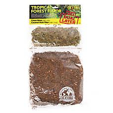 Exo Terra® Tropical Forest Floor