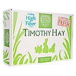 Small Pet Select First Cutting Timothy Hay