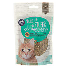 Whisker City® Natural Catnip